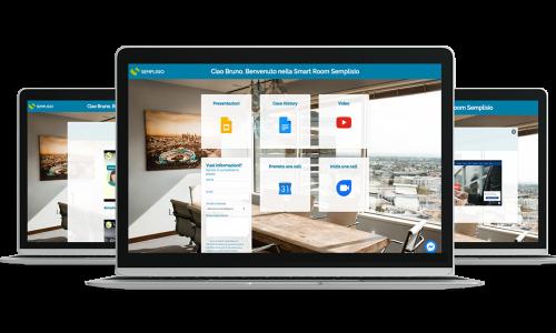 blocco2-interna-smartroom